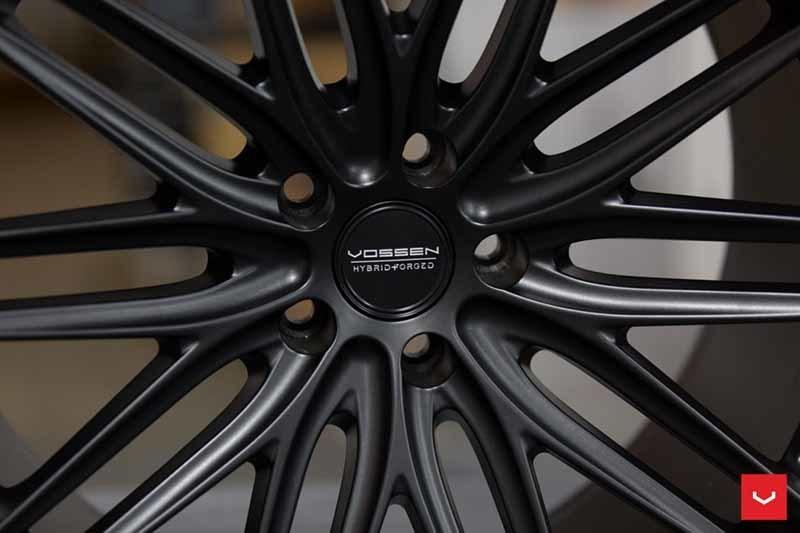 images-products-1-2281-232982761-Vossen-VFS-4-Wheel-C26-Satin-Black-Hybrid-Forged-Series-_-Vossen-Wheels-2018-1018-1047x698.jpg