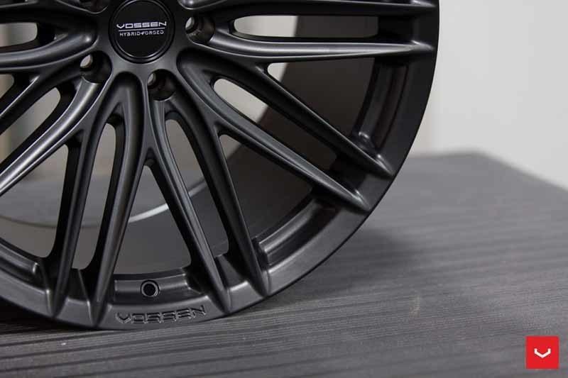 images-products-1-2283-232982763-Vossen-VFS-4-Wheel-C26-Satin-Black-Hybrid-Forged-Series-_-Vossen-Wheels-2018-1019-1047x698.jpg