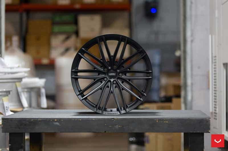 images-products-1-2284-232982764-Vossen-VFS-4-Wheel-C26-Satin-Black-Hybrid-Forged-Series-_-Vossen-Wheels-2018-1020-1047x698.jpg