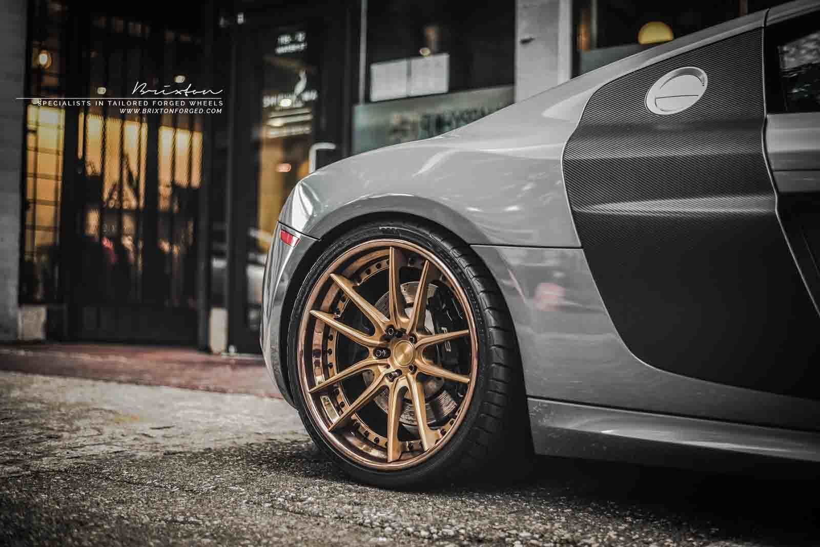 images-products-1-2288-232974576-brixton-forged-m53-targa-series-audi-r8-v10-grey-20-inch-super-concave-3-piece-brushed-bronze-06.jpg