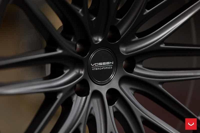 images-products-1-2288-232982768-Vossen-VFS-4-Wheel-C26-Satin-Black-Hybrid-Forged-Series-_-Vossen-Wheels-2018-1021-1047x698.jpg