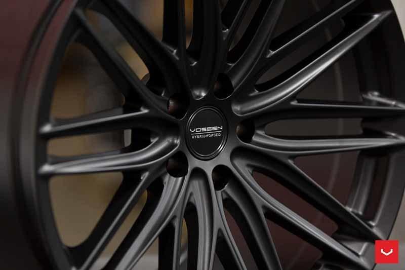 images-products-1-2289-232982769-Vossen-VFS-4-Wheel-C26-Satin-Black-Hybrid-Forged-Series-_-Vossen-Wheels-2018-1022-1047x698.jpg
