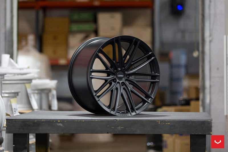 images-products-1-2290-232982770-Vossen-VFS-4-Wheel-C26-Satin-Black-Hybrid-Forged-Series-_-Vossen-Wheels-2018-1023-1047x698.jpg