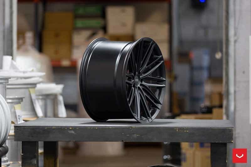 images-products-1-2291-232982771-Vossen-VFS-4-Wheel-C26-Satin-Black-Hybrid-Forged-Series-_-Vossen-Wheels-2018-1024-1047x698.jpg