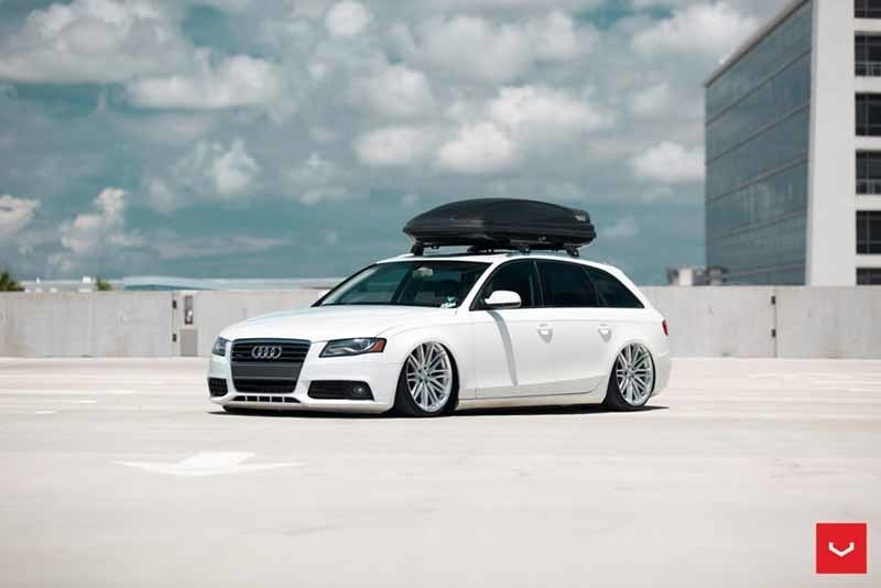 images-products-1-2295-232982775-Audi_A4-S4-RS4_VFS4_a36dd573-1045x698.jpg