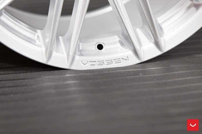 images-products-1-2299-232982779-Vossen-VFS-4-Wheel-Silver-Metallic-VF-Series-_-Vossen-Wheels-2018-1001-1047x698.jpg