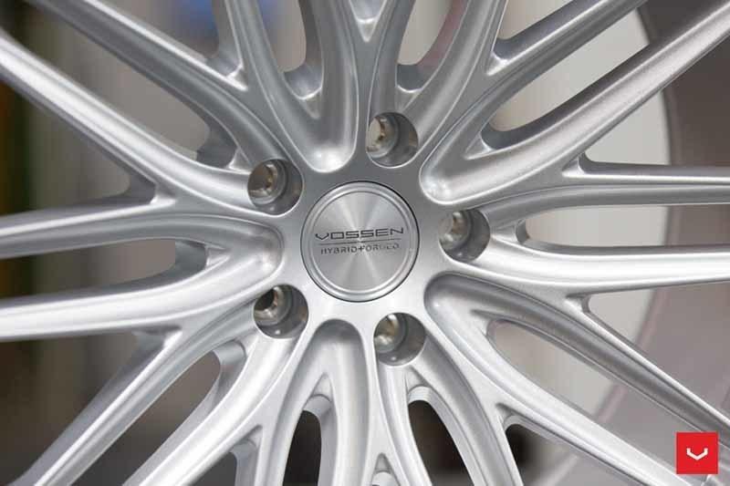 images-products-1-2300-232982780-Vossen-VFS-4-Wheel-Silver-Metallic-VF-Series-_-Vossen-Wheels-2018-1002-1047x698.jpg
