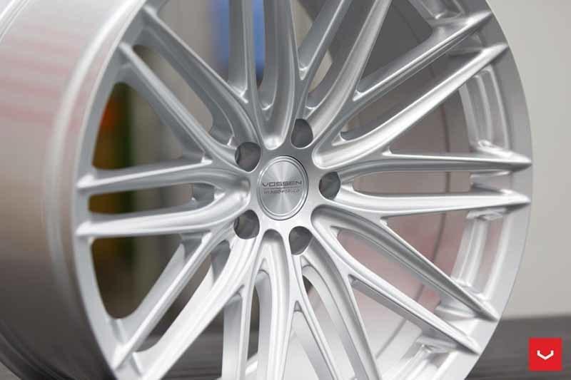 images-products-1-2304-232982784-Vossen-VFS-4-Wheel-Silver-Metallic-VF-Series-_-Vossen-Wheels-2018-1004-1047x698.jpg