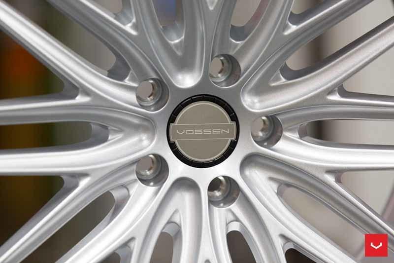 images-products-1-2311-232982791-Vossen-VFS-4-Wheel-Silver-Metallic-VF-Series-_-Vossen-Wheels-2018-1026-1047x698.jpg