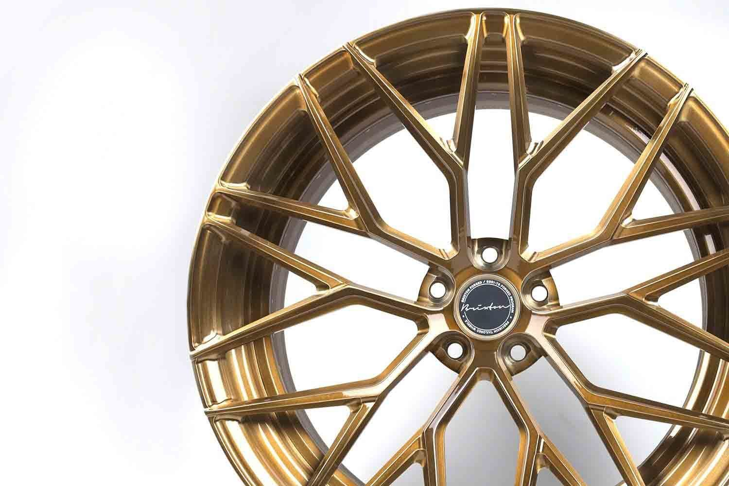 images-products-1-2313-232974601-brixton-forged-cm10-brushed-olympic-bronze-012.jpg