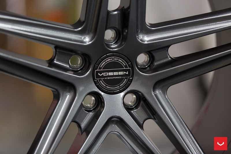 images-products-1-2342-232982822-Vossen-VFS-5-Wheel-Gloss-Graphite-VF-Series-_-Vossen-Wheels-2018-1002-1047x698.jpg