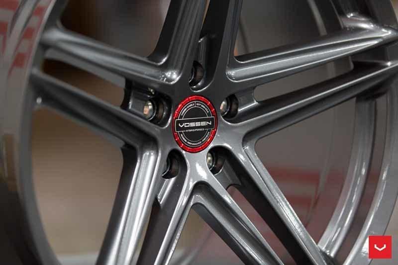 images-products-1-2343-232982823-Vossen-VFS-5-Wheel-Gloss-Graphite-VF-Series-_-Vossen-Wheels-2018-1022-1047x698.jpg