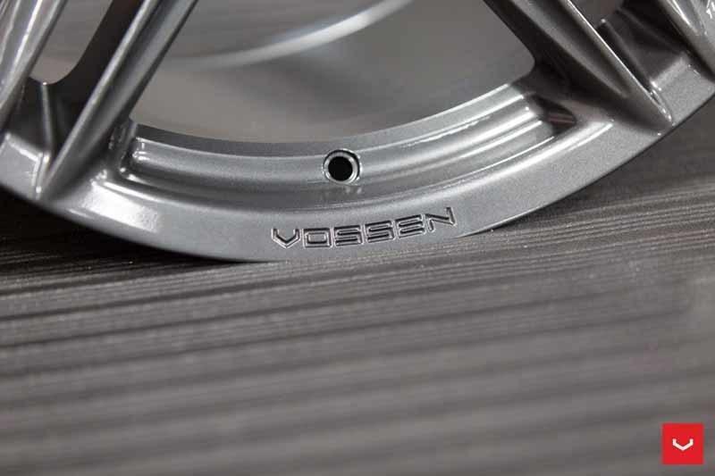 images-products-1-2344-232982824-Vossen-VFS-5-Wheel-Gloss-Graphite-VF-Series-_-Vossen-Wheels-2018-1025-1047x698.jpg
