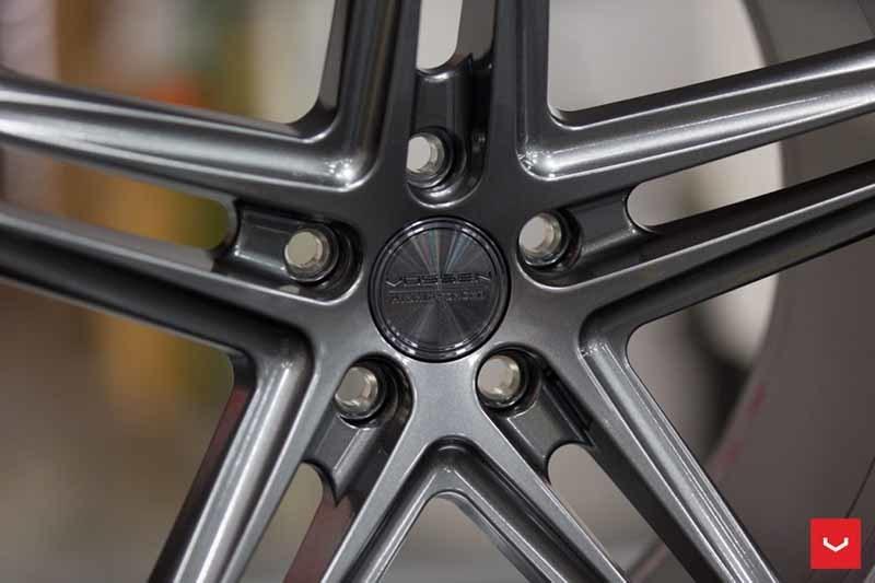 images-products-1-2347-232982827-Vossen-VFS-5-Wheel-Gloss-Graphite-VF-Series-_-Vossen-Wheels-2018-1026-1047x698.jpg