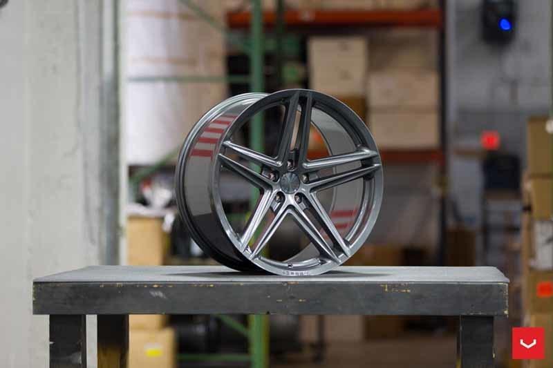 images-products-1-2350-232982830-Vossen-VFS-5-Wheel-Gloss-Graphite-VF-Series-_-Vossen-Wheels-2018-1029-1047x698.jpg