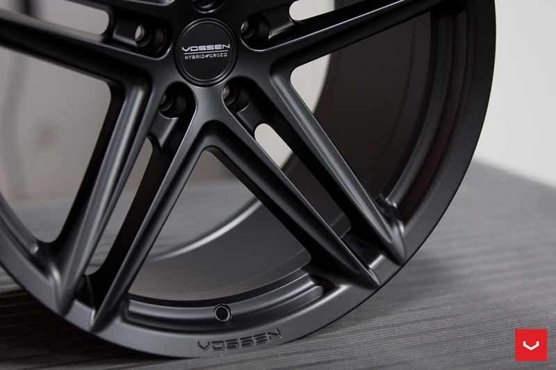 images-products-1-2361-232982841-Vossen-VFS-5-Wheel-C26-Satin-Black-Hybrid-Forged-Series-_-Vossen-Wheels-2018-1009-1047x698.jpg