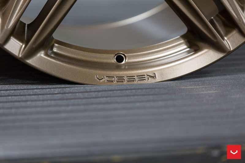 images-products-1-2373-232982853-Vossen-VFS-5-Wheel-C39-Satin-Bronze-Hybrid-Forged-Series-_-Vossen-Wheels-2018-1001-1047x698.jpg