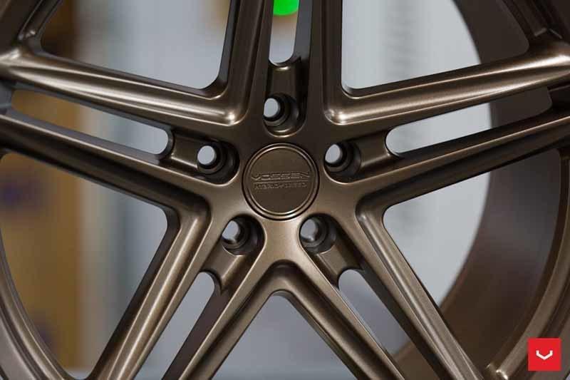 images-products-1-2374-232982854-Vossen-VFS-5-Wheel-C39-Satin-Bronze-Hybrid-Forged-Series-_-Vossen-Wheels-2018-1002-1047x698.jpg