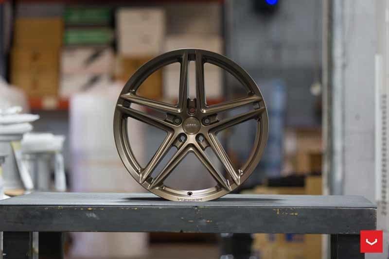 images-products-1-2375-232982855-Vossen-VFS-5-Wheel-C39-Satin-Bronze-Hybrid-Forged-Series-_-Vossen-Wheels-2018-1003-1047x698.jpg