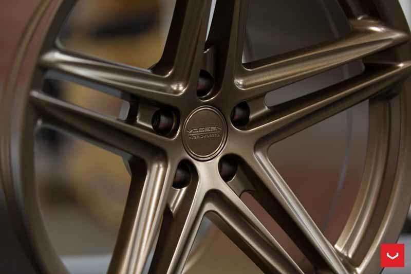 images-products-1-2376-232982856-Vossen-VFS-5-Wheel-C39-Satin-Bronze-Hybrid-Forged-Series-_-Vossen-Wheels-2018-1004-1047x698.jpg