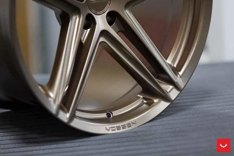 images-products-1-2377-232982857-Vossen-VFS-5-Wheel-C39-Satin-Bronze-Hybrid-Forged-Series-_-Vossen-Wheels-2018-1005-1047x698.jpg