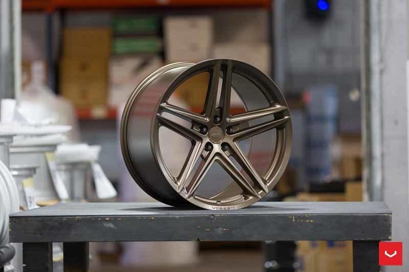 images-products-1-2378-232982858-Vossen-VFS-5-Wheel-C39-Satin-Bronze-Hybrid-Forged-Series-_-Vossen-Wheels-2018-1006-1047x698.jpg