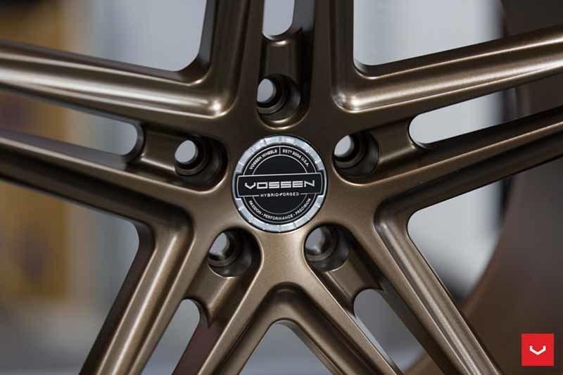 images-products-1-2380-232982860-Vossen-VFS-5-Wheel-C39-Satin-Bronze-Hybrid-Forged-Series-_-Vossen-Wheels-2018-1015-1047x698.jpg