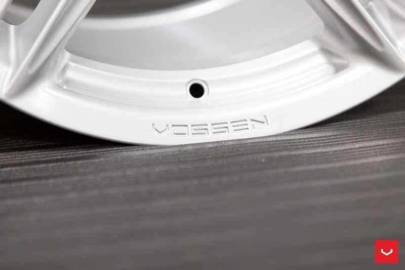 images-products-1-2387-232982867-Vossen-VFS-5-Wheel-Silver-Metallic-VF-Series-_-Vossen-Wheels-2018-1001-1047x698.jpg