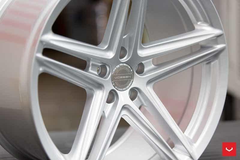 images-products-1-2395-232982875-Vossen-VFS-5-Wheel-Silver-Metallic-VF-Series-_-Vossen-Wheels-2018-1022-1047x698.jpg