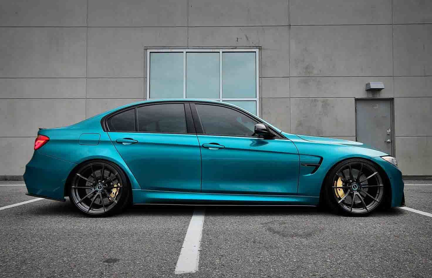 images-products-1-2398-232974686-atlantis-blue-m3-f80-bmw-brixton-forged-wr3-ultrasport-wheels-1-piece-concave-smoke-black-06-180.jpg