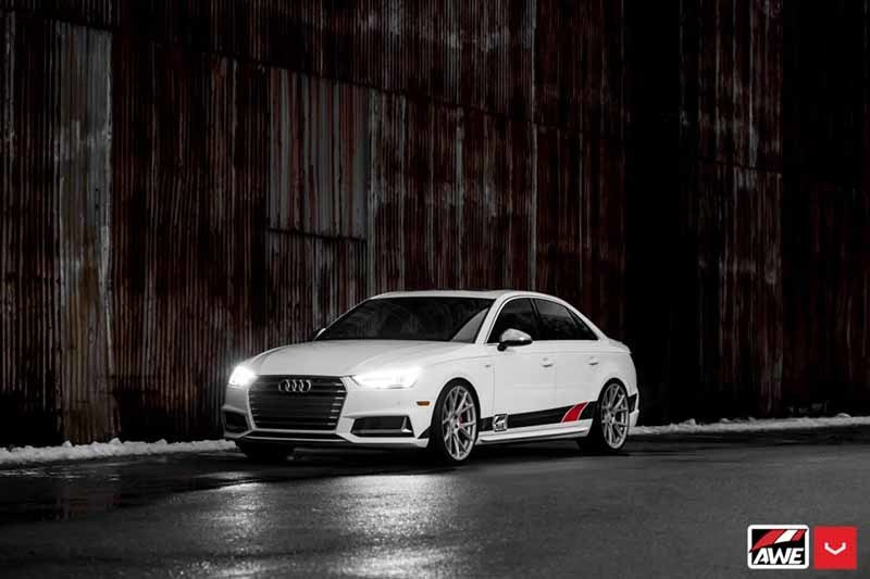 images-products-1-2405-232982885-Audi-S4-Hybrid-Forged-VFS-6-_-Vossen-Wheels-2018-1001-1047x698.jpg