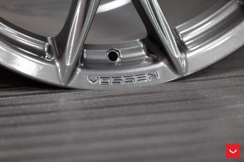images-products-1-2415-232982895-Vossen-VFS-6-Wheel-Gloss-Grpahite-VF-Series-_-Vossen-Wheels-2018-1001-1047x698.jpg