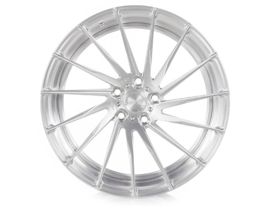 ADV.1 ADV15R M.V1 (CS Series) forged wheels