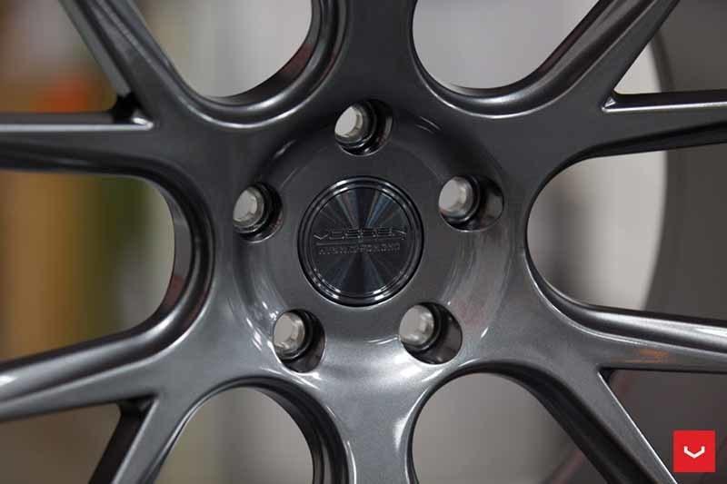 images-products-1-2417-232982897-Vossen-VFS-6-Wheel-Gloss-Grpahite-VF-Series-_-Vossen-Wheels-2018-1002-1047x698.jpg