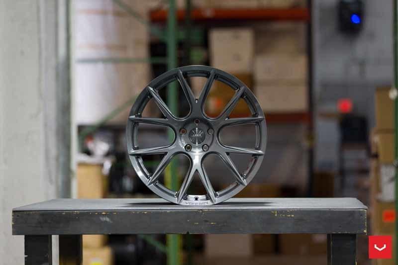 images-products-1-2418-232982898-Vossen-VFS-6-Wheel-Gloss-Grpahite-VF-Series-_-Vossen-Wheels-2018-1003-1047x698.jpg