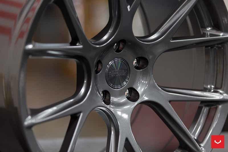 images-products-1-2420-232982900-Vossen-VFS-6-Wheel-Gloss-Grpahite-VF-Series-_-Vossen-Wheels-2018-1004-1047x698.jpg