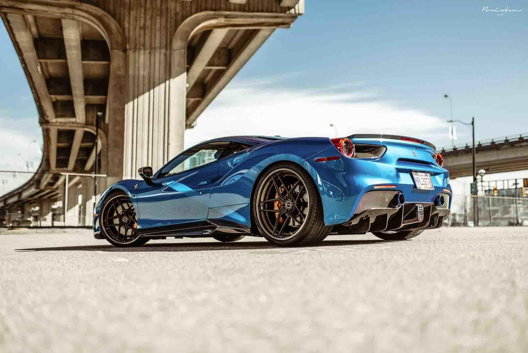 images-products-1-2423-232974711-blue-ferrari-488-gtb-brixton-forged-wr7-targa-series-brushed-smoke-black-wheels-15-1800x1202.jpg