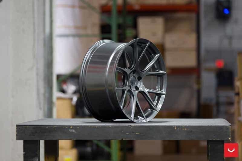 images-products-1-2423-232982903-Vossen-VFS-6-Wheel-Gloss-Grpahite-VF-Series-_-Vossen-Wheels-2018-1006-1047x698.jpg