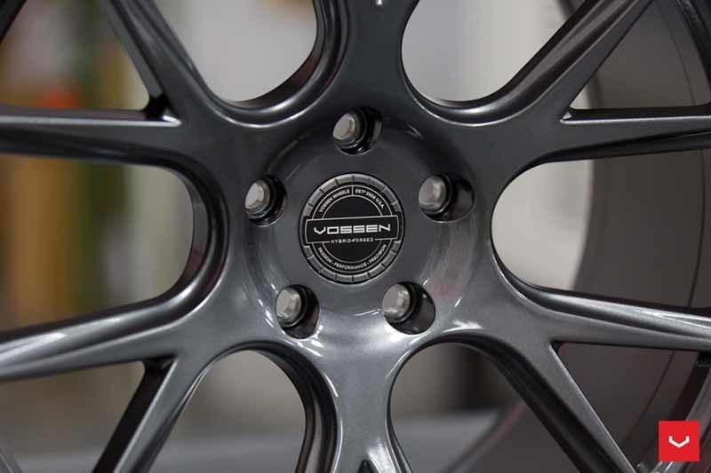 images-products-1-2424-232982904-Vossen-VFS-6-Wheel-Gloss-Grpahite-VF-Series-_-Vossen-Wheels-2018-1026-1047x698.jpg