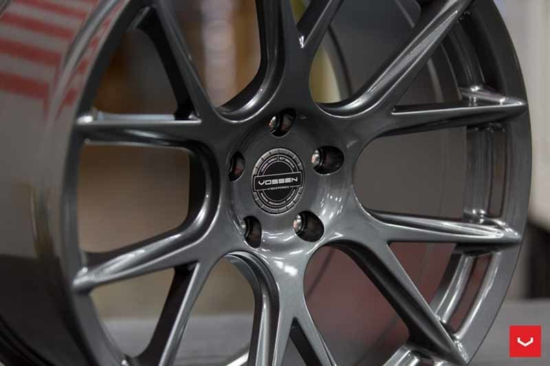 images-products-1-2425-232982905-Vossen-VFS-6-Wheel-Gloss-Grpahite-VF-Series-_-Vossen-Wheels-2018-1028-1047x698.jpg