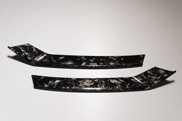 Hodoor Performance Carbon fiber L-type parts Lamborghini Urus
