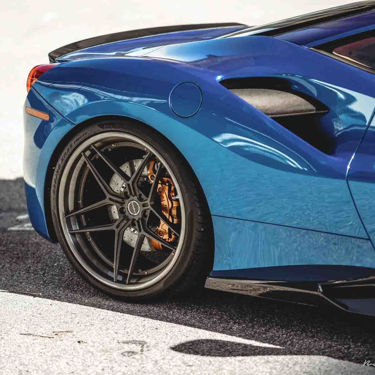 images-products-1-2455-232974743-blue-ferrari-488-gtb-brixton-forged-wr7-targa-series-brushed-smoke-black-wheels-01233.jpg