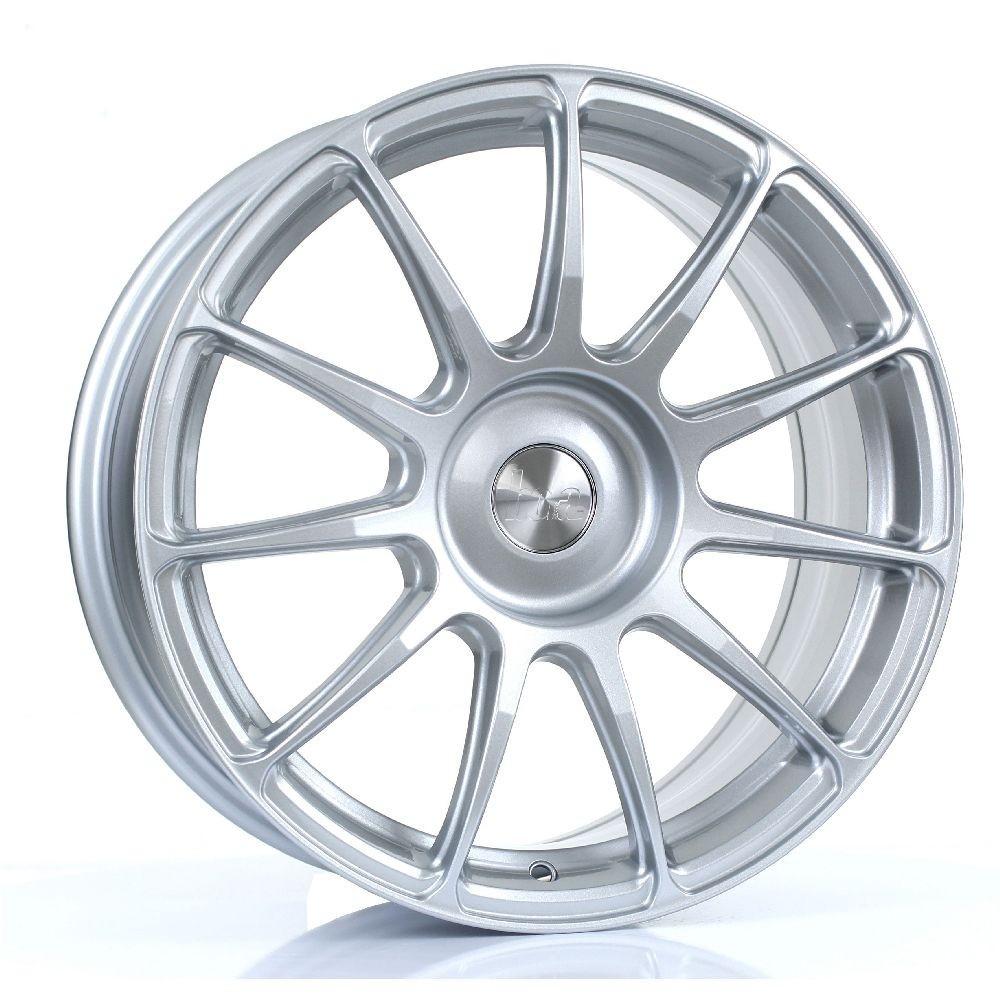 Bola Forged Wheels vst