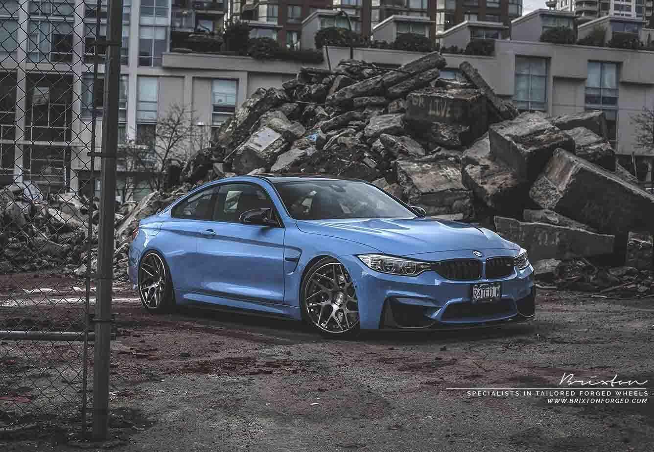 images-products-1-2538-232974826-bmw-f82-m4-brixton-forged-cm7-targa-series-20-smoke-black-yas-marina-blue-03.jpg