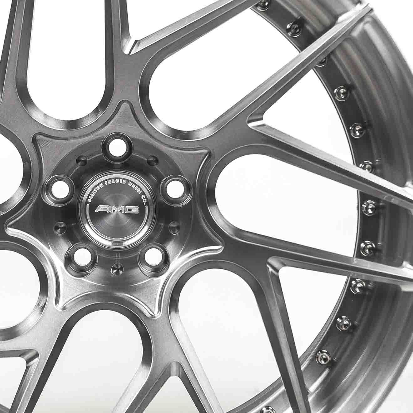 images-products-1-2540-232974828-brixton-forged-cm7-duo-brushed-single-tint.jpg