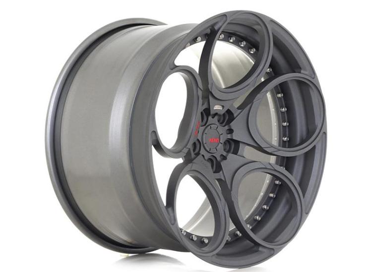 ADV.1 ADV05C M.V1 (CS Series) forged wheels