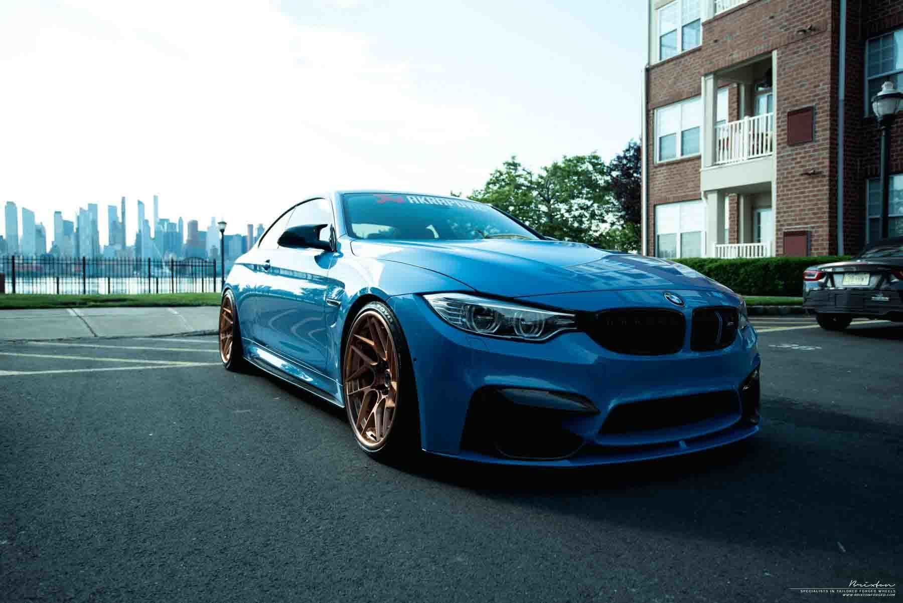 images-products-1-2545-232974833-yas-marina-blue-bmw-m4-f82-brixton-forged-cm7-targa-series-forged-concave-wheels-rose-gold-4-180.jpg