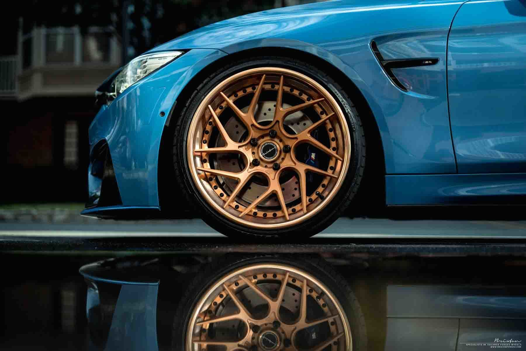 images-products-1-2575-232974863-yas-marina-blue-bmw-m4-f82-brixton-forged-cm7-targa-series-forged-concave-wheels-rose-gold-5-180.jpg
