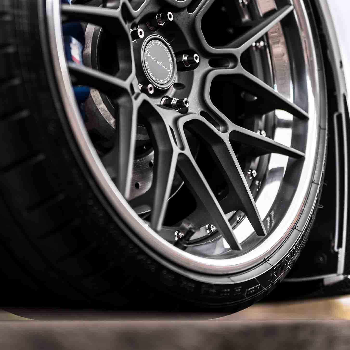 images-products-1-2638-232974926-fashion-grey-bmw-f80-m3-brixton-forged-cm8-targa-series-3-piece-concave-forged-wheels-20-brushed.jpg