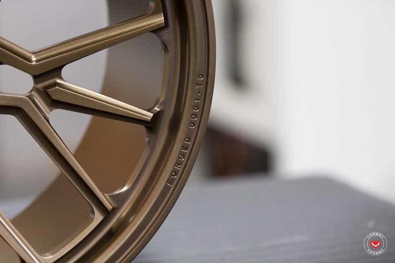 images-products-1-2655-232983135-Vossen-Forged-M-X-Series-ML-X3-Satin-Bronze-55089-_-Vossen-Wheels-2018-1002-1047x698.jpg